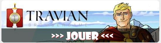 jouer Travian