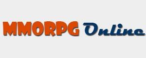 MMORPG Online 2018, les meilleurs jeux MMORPG gratuits