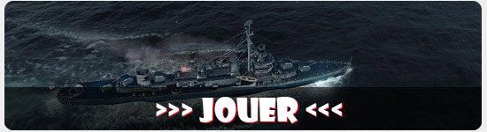 jeu mmorpg world of warships