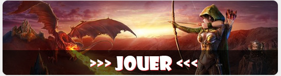 jeu-mmo-stormfall-age-of-war