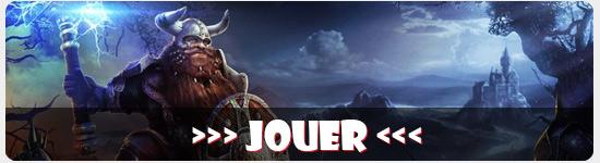 jeu-stormfall-age-of-war