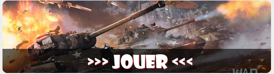 jeu-war-thunder