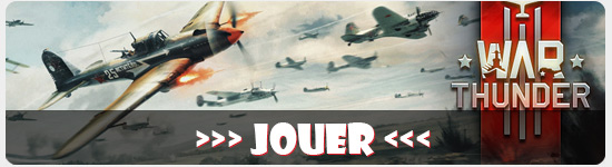 mmorpg-war-thunder