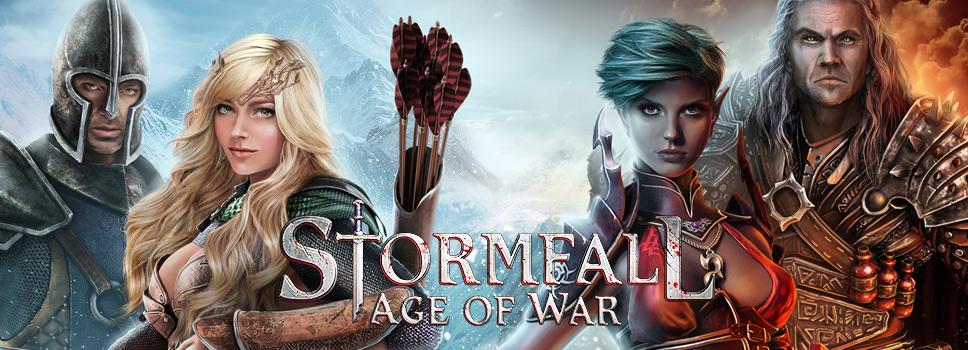 stormfall-age-of-war