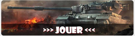 world of tanks jeu