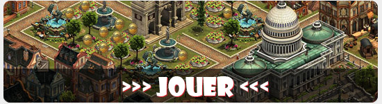 forge-of-empires-mmorpg
