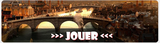 jouer-forge-of-empires