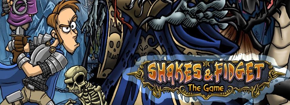 Shakes-et-Fidget