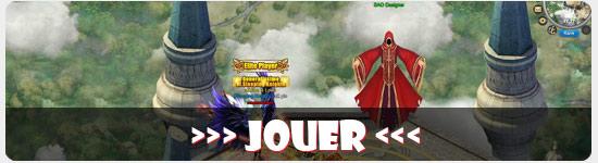 jeu-Sao-s-Legend