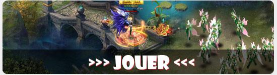 jeu-mmorpg-Sao-s-Legend