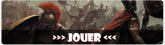jeu-mmorpg-Sparta-war-of-empire