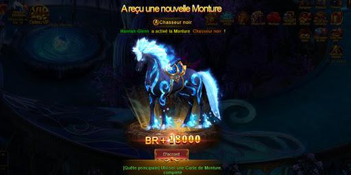 souverain-des-dragons-jeu-mmorpg