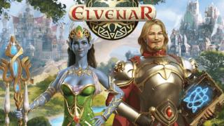 Elvenar-MMORPG-2