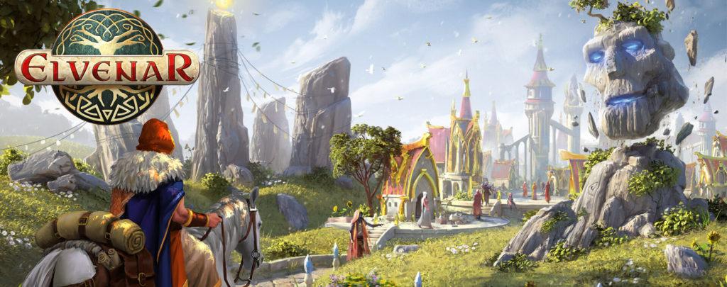 Elvenar-MMORPG-5