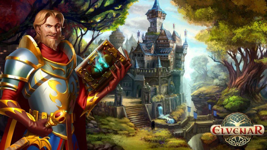Elvenar-MMORPG-6