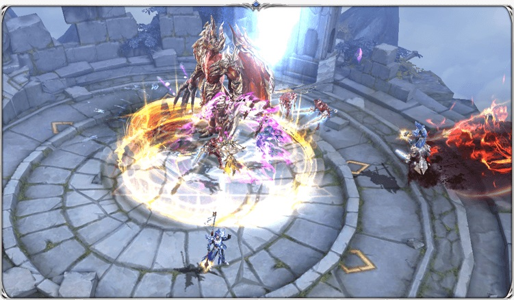 league-of-angels-heavens-fury-3