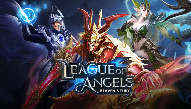 league-of-angels-heavens-fury