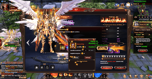 leagues-of-angels-heavens-fury-MMORPG-14