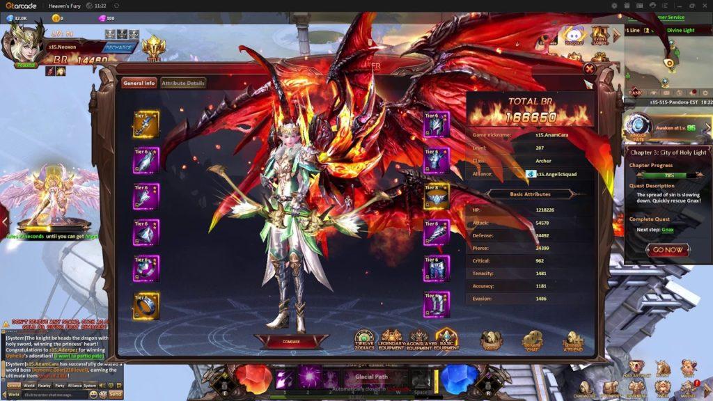 leagues-of-angels-heavens-fury-MMORPG-15