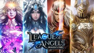 leagues-of-angels-heavens-fury-MMORPG-4