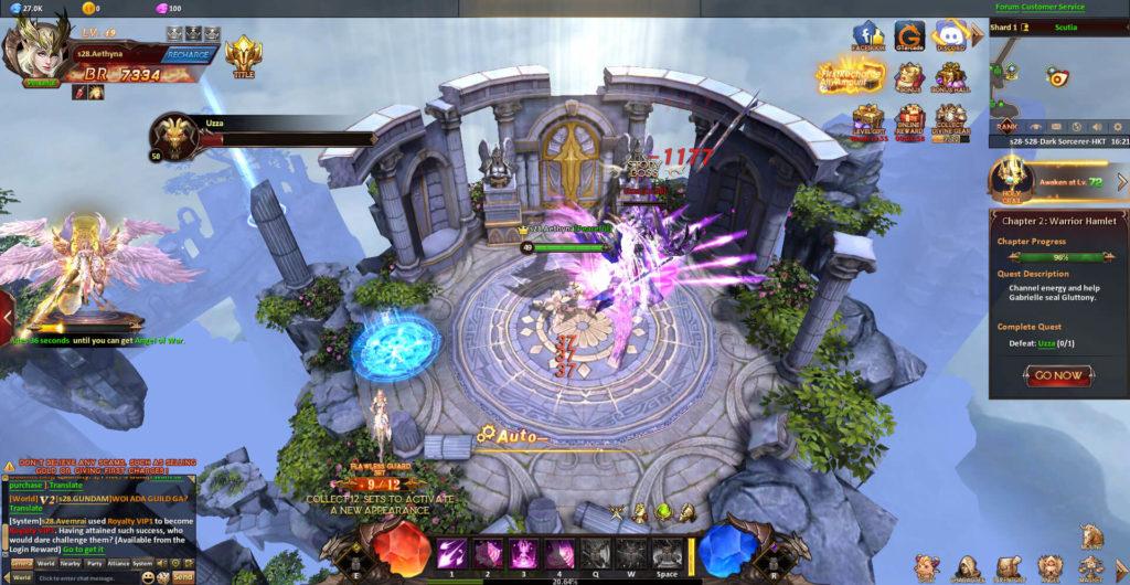 leagues-of-angels-heavens-fury-MMORPG-9