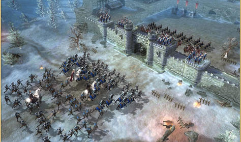 mmorpg-game-of-throne