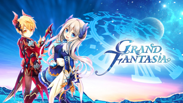 mmorpg-grand-fantasia