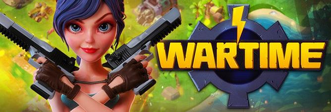 wartime-MMORPG-18