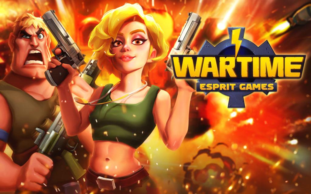 wartime-MMORPG-2